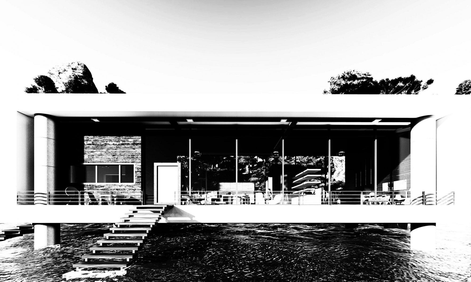 Arshaz Architects
