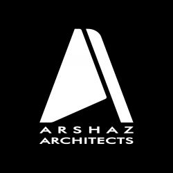 Arshaz Architects